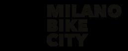 MBC Logo Black