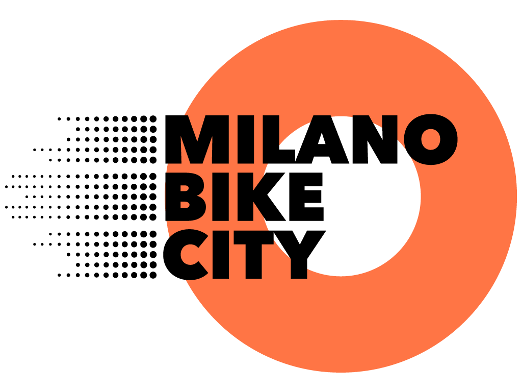 milano-bike-city-logo-circle